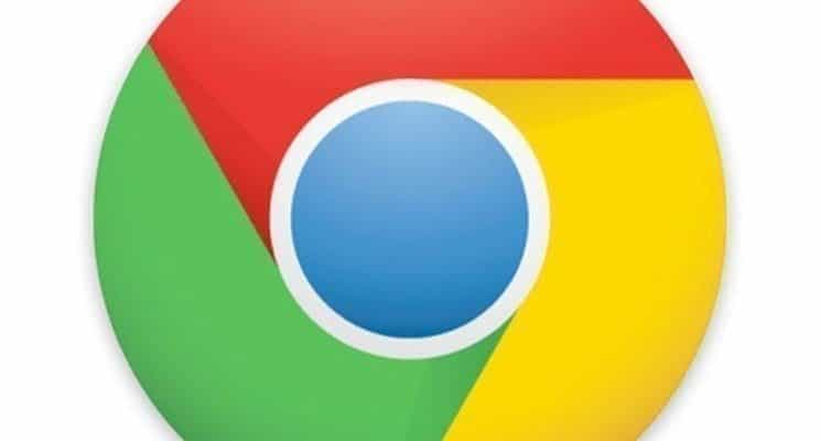 Google Chrome – How to Clear Browser Cache