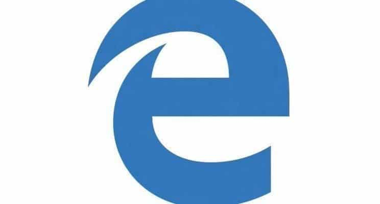 Microsoft Edge - How to Clear Browser Cache