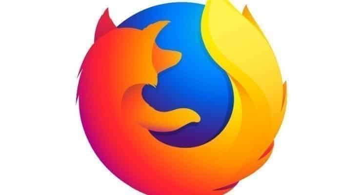 Mozilla Firefox - How to Clear Browser Cache