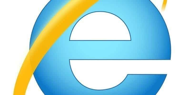 Internet Explorer – How to Clear Browser Cache